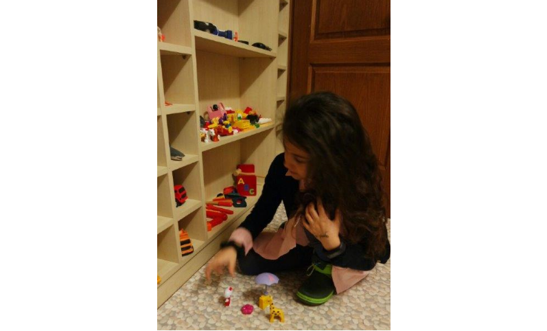 child centered play therapy | simge oyun terapisi